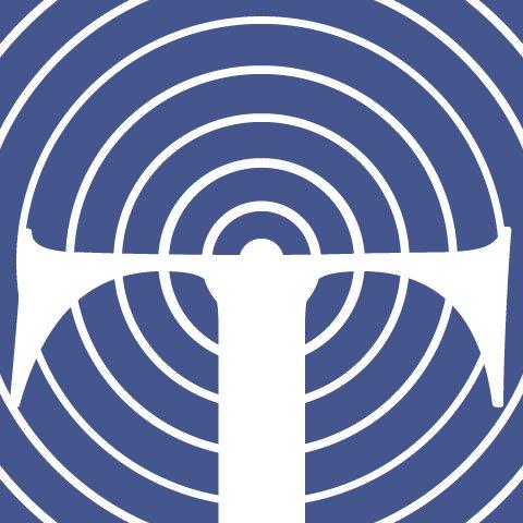 logo Theo den Blanken